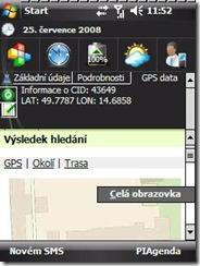 PrechodCelaObrazovka